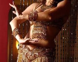 danseuse orientale01