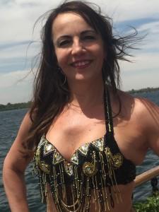 Danses sur le Nil